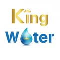KingWater AOSmith (@kingwateraosmith) Avatar