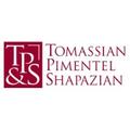 Tomassian Pimentel & Shapazian (@tomassian) Avatar