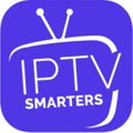 IPTVapp (@iptvapp) Avatar