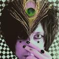 OLIVER HIBERT (@oliverhibert) Avatar