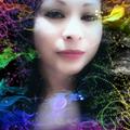 (@mysticelfin) Avatar