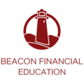 Beacon Financial Education (@beaconfin66) Avatar