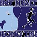 Richmond Valley Veterinary Practice (@rvvp) Avatar