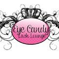 Eye Candy Lash Lounge (@eyecandylashlounge) Avatar