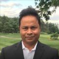 Dr. Bikash Chowdhury (@drbikahchowdhury) Avatar