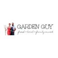 Garden Guy, Inc. (@gardenguytx) Avatar