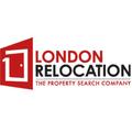 London Relocation (@londonrelocationflat) Avatar