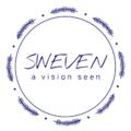 swevenhub (@swevenhub) Avatar