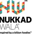 Nukkadwala (@nukkad_wala) Avatar