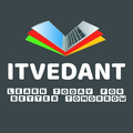 Itvedant- Data Science Mumbai, ML Python, Android, (@itvedant) Avatar