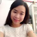 Đỗ Thị Hường (@dothihuong260593) Avatar