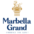 Marbella  (@marbella_grand) Avatar