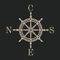 CNES Shoemaker (@cnesshoemaker) Avatar