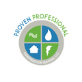 Proven Professional Construction Services (@provenpcs) Avatar