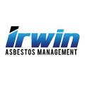 Irwin Asbestos Management - Asbestos Removal (@iasbestosremoval) Avatar