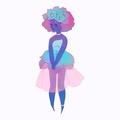 Crystal Roses (@crystalrosee) Avatar