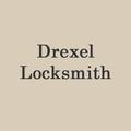 Drexel Locksmith (@locksmithdrexelheights) Avatar