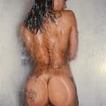 Linda Pune (@linda_pune) Avatar
