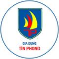giadungtinphong (@giadungtinphong) Avatar