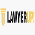 Lawyer Up  (@lawyerup) Avatar