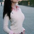 Melissa Bahamas (@melissa_bahamas) Avatar