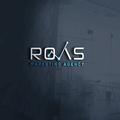 Roas Marketing Agency  (@roasmarketingus) Avatar