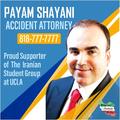 Payam Mark Shayani (@payamarkshayani) Avatar