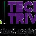 TechTrival (@techtrivial) Avatar