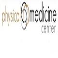 Physical Medicine Center, Inc (@mybackinplace) Avatar