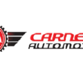 Carnegie Automotive (@carnegieautomotive) Avatar