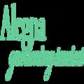 Alegna Services Limited (@alegnagardening) Avatar