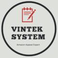 Vintek System (@vinteksystem02) Avatar