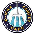D-Max Carpet Care (@dmaxcarpetcare) Avatar