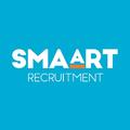 Smaart Recruitment (@smaartadelaide) Avatar