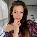 (@gina_belgium) Avatar