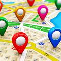 GPS India (@gps_tracking_device) Avatar