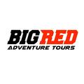 Big Red Adventure Tours  (@bigredae) Avatar