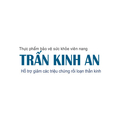 Trấn Kinh An (@trankinhan) Avatar