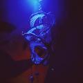 Angel (@coolebro) Avatar