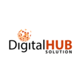 Digital Hub Solution (@digitalhub-solution) Avatar