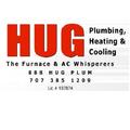 Hug Plumbing Heating & Cooling (@hugplumbingheatingandcooling) Avatar