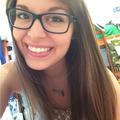Olivia Lahore (@olivia_lahore) Avatar