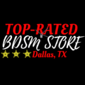 Top Rated BDSM Store (@topratedbdsmstore) Avatar