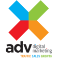 Digital Marketing Agency  (@seoagency4) Avatar