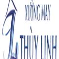 Xưởng may Thùy Linh (@maythuylinh) Avatar