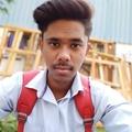 (@akshaykarankale) Avatar