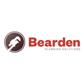 Bearden Plumbing Solutions, LLC (@beardenplumbing) Avatar