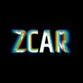ZCAR (@zcar) Avatar
