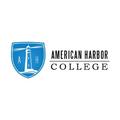 American Harbor College (@americanharborcollege) Avatar