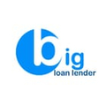 Big Loan L (@bigloanlender) Avatar
